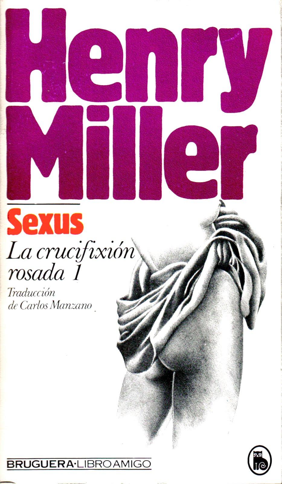 genri-miller-seksus