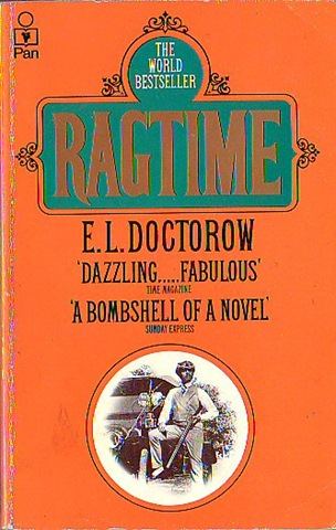 doctorow_ragtime[4]