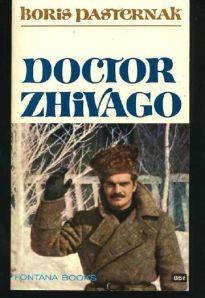 Dr.Z1