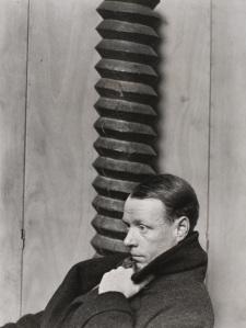 zzzzzzzzzzzcxewSinclair-Lewis,-1926