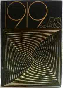 livro-1919-john-dos-passos-21201-MLB20206812462_122014-O